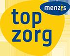 top_zorg