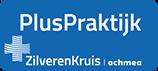 plus_praktijk