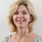 Karin Sijbranda