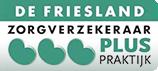 defriesland_plus_praktijk