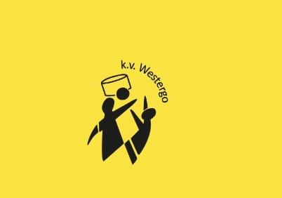 KV Westergo 8