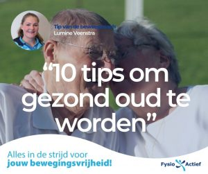 2019_0609 Tip van de week Canva