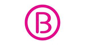Logo borstkanker.nl