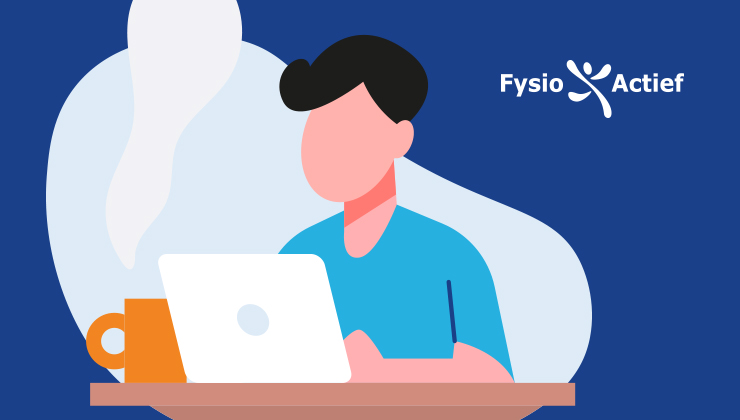Fysio-Actief-tipsvoorthuiswerken